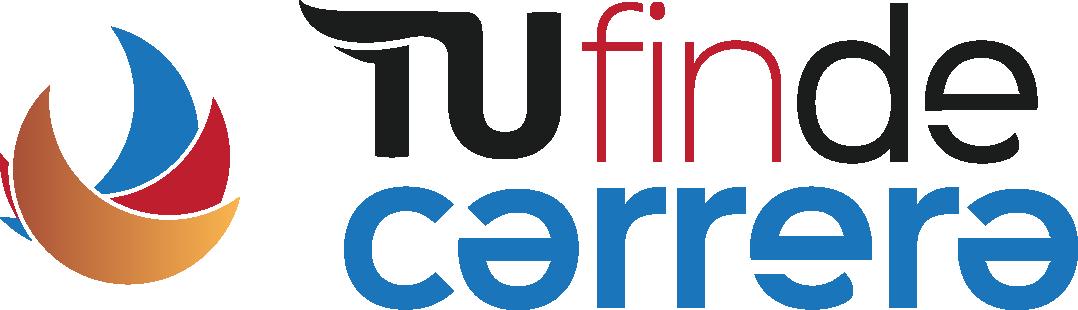 Logo tufindecarrera