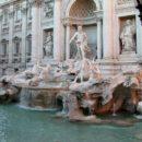 Fontana_di_Trevi_a_Roma (1)