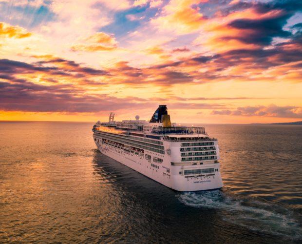 5 consejos para disfrutar del Crucero Mediterráneo