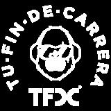 tfdca-logo blanco cuadrado